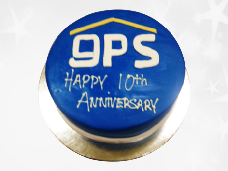 Anniversary Cakes-AN02