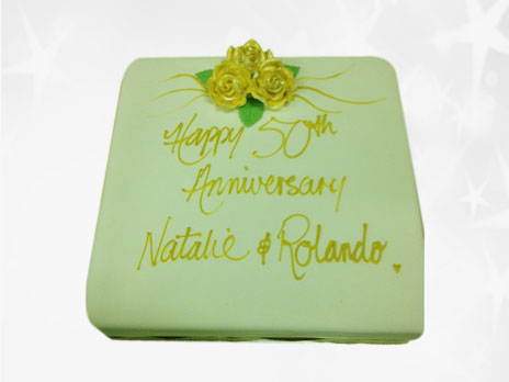 Anniversary Cakes-AN05