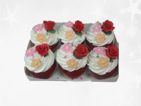 Cup Cakes-CC04